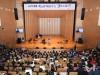 행정안전부,대전시와 대전시장애인단체총연합회, 전국 장애인 행복나눔 페스티벌