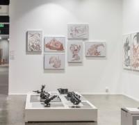 하나투어, 'UAE 아트로드' 상품 출시,미술 전문가의 깊이 있는 설명과 함께 아랍 최대 규모의 아트페어 즐기기