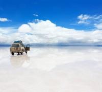 참좋은여행, AA항공과 함께하는 남미 여행 제안..'핵심 일주'