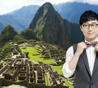 모두투어, 페루 잉카문명 컨셉투어 선보여,유적, 고산, 오아시스 등 고대문명 미스터리 파헤쳐