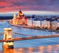 """참좋은여행, 동유럽 프리미엄 패키지 출시..""""패키지+자유여행"""""""