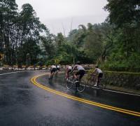 모두투어, 자전거 라이딩 투어 시장 진출 라이드 전문 기업, 라파와 4월 제주 투어 첫 진행