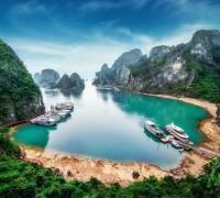 참좋은여행, 베트남 프리미엄 패키지 출시, CNN 극찬 베트남 전통 수상극 '통킨쇼' 관람으로 풍성한 일정