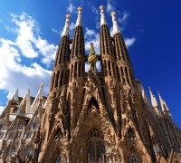 모두투어, 스페인 토마토축제체험여행 선보여